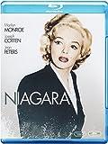 Niagara [Italia] [Blu-ray]