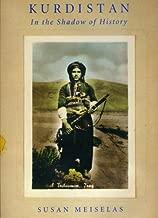 Best kurdistan in the shadow of history Reviews