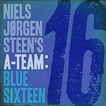 Blue Sixteen