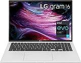 Compare LG Gram 16″ (LG_gram) vs other laptops