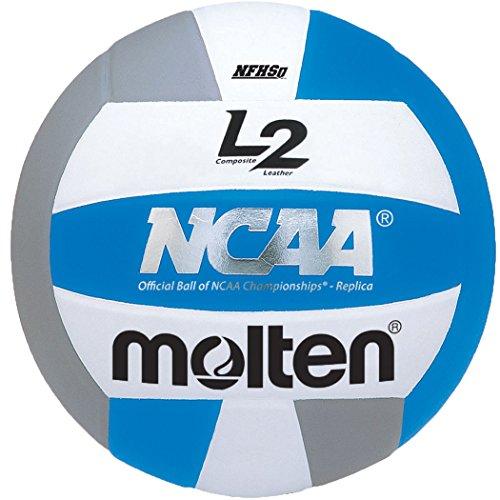 Balón De Voleibol Oficial  marca Molten