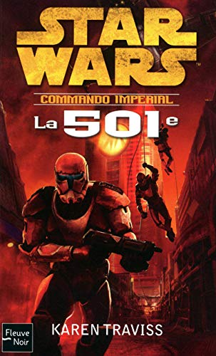 Commando Impérial