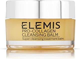 Elemis Pro-Collagen Cleansing Balm - Super Cleansing