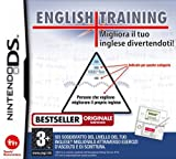 English Training : Migliora Il Tuo Inglese Divertendoti (Have Fun Improving Your Skills)