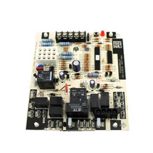 Max 56% OFF 1195-83 - 200 Cheap Lennox OEM Board Circuit Fan Control Replacement