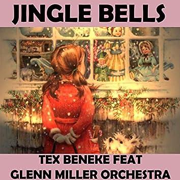 Jingle Bells (feat. Glenn Miller Orchestra)