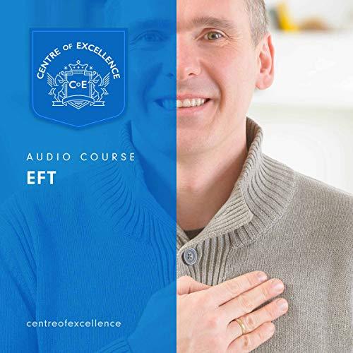 EFT audiobook cover art