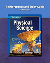 Best glencoe science physics book answers Reviews