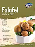 Falafel - 100 Grams - Ready to Cook