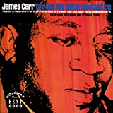 Songtexte von James Carr - You Got My Mind Messed Up