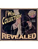 The Web Collection Revealed Creative Cloud: Premium Edition (Stay Current with Adobe Creative Cloud)