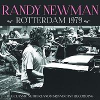 Rotterdam 1979
