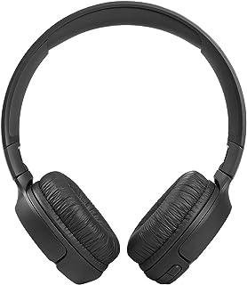 Fone de Ouvido Bluetooth JBL Tune 510BT Pure Bass Preto - JBLT510BTBLK