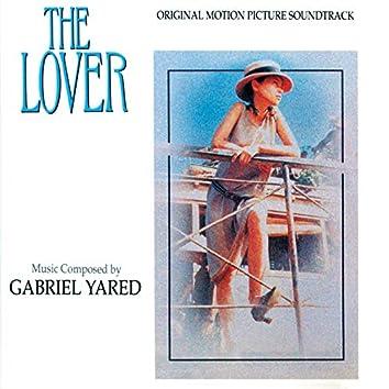 The Lover (Original Motion Picture Soundtrack)