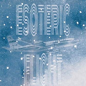 Esoteric Flight