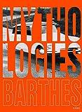 Mythologies - Seuil - 22/03/2011