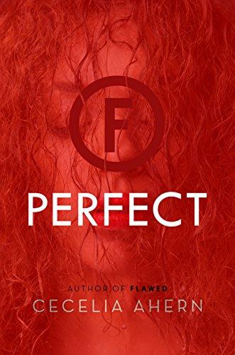 Perfect: A Novel: 2