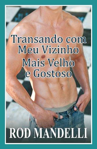 Newmfx Com Brazilian Lesbian