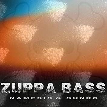 Zuppa Bass