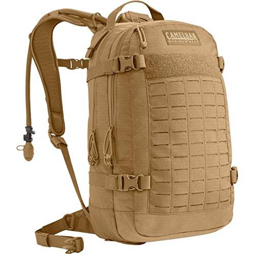 Best rucking backpack
