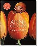 Anne Geddes. Small World  (Multilingual Edition)