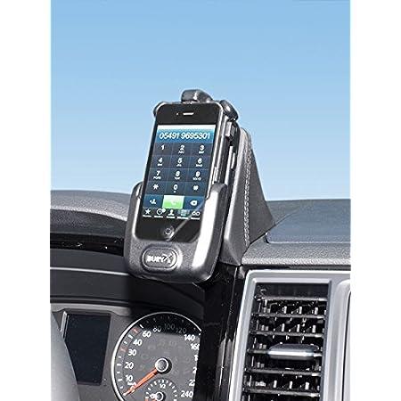 Usams Induktion Handyhalterung Fürs Auto Magnet Qi Kfz Elektronik