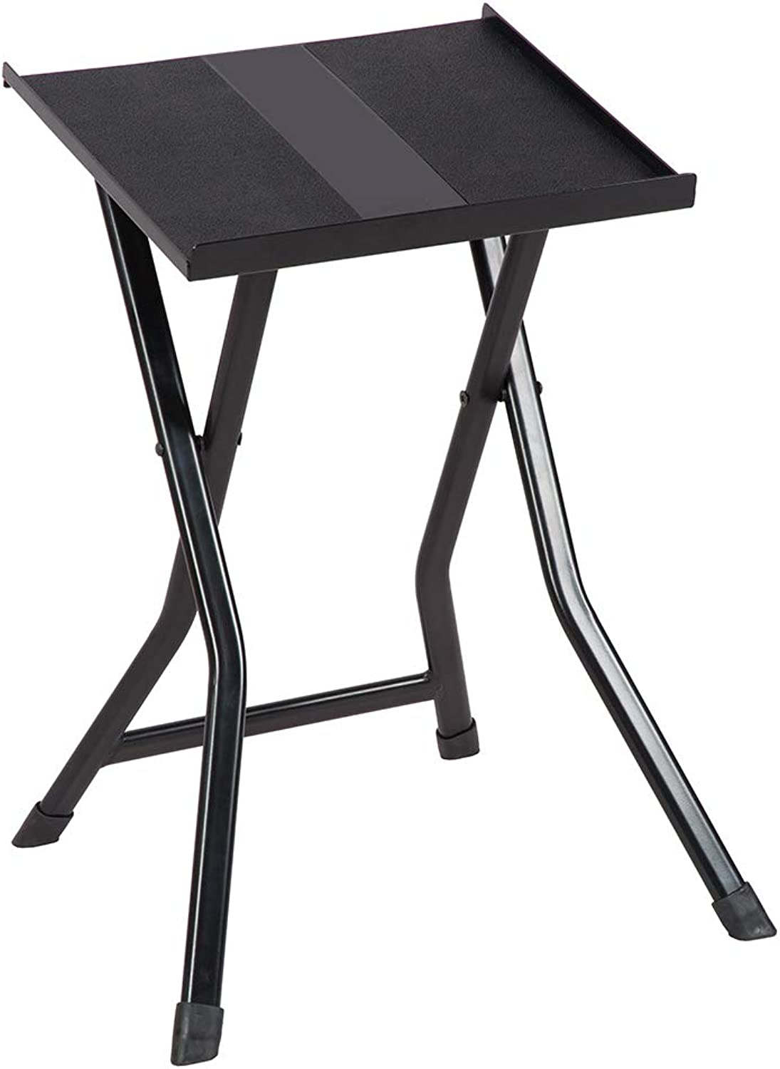PowerBlock IBCFS Compact Weight Stand