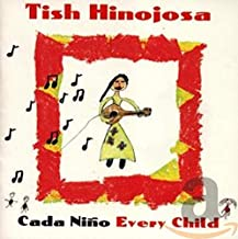 Cada Nino / Every Child