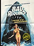 Bad Requins, l'histoire de la sharksploitation - version collector (French Edition)