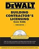Cheap Textbook Image ISBN: 9781111135515