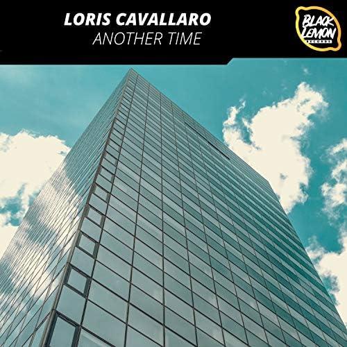 Loris Cavallaro