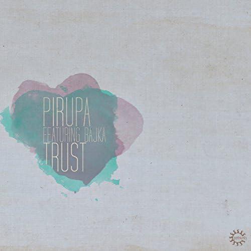 Pirupa feat. Bajka