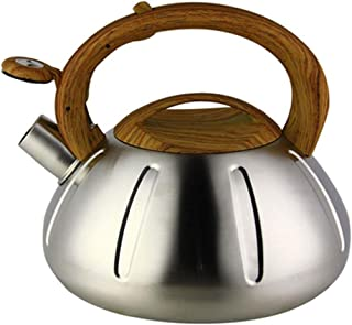 Best copper kettle for wood burning stove Reviews