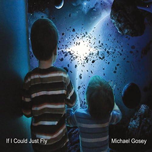 Michael Gosey