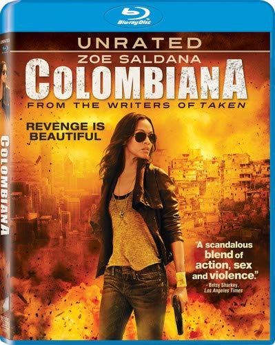 Cheap shipfree super special price Colombiana