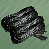 Battery Tender 25 FT Extenstion Cable- 4 Pack