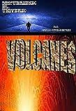 Volcanes (Descubriendo el Universo nº 10)
