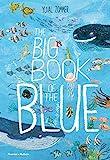 Blue Sky Books Literature Books Review and Comparison