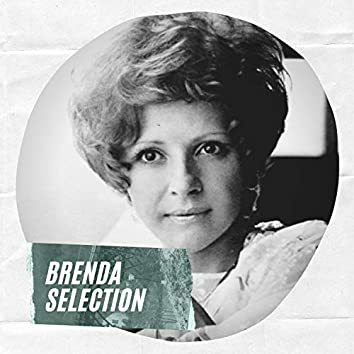 Brenda Selection