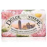 Nesti Dante Dolce Vivere Pisa, 1er Pack (1 x 0.25 kg)