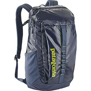 Patagonia Black Hole Backpack 25L Dolomite Blue