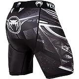 Venum Gladiator 3.0 Vale Tudo Shorts, Herren L Schwarz - 4
