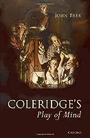 Coleridge's Play of Mind