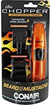 Best conair battery operated trimmer Reviews