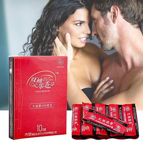 Brandnews 10 stuks condooms duurzame, ultradunne natuurlatex condooms met penismouwen voor mannen gesmeed, comfortabel, fijn design relaxing
