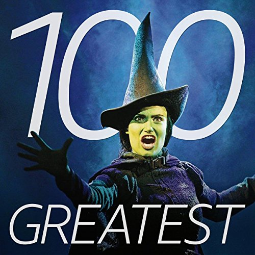 100 Greatest Musical Numbers