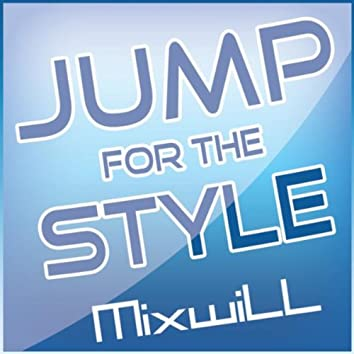 Jump for the Style