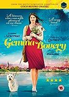 Gemma Bovery - Subtitled