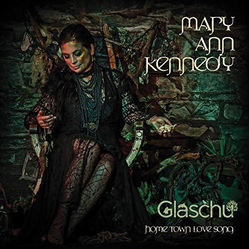 Mary Ann Kennedy