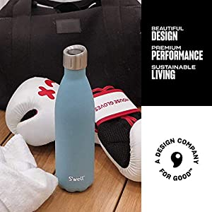 S'well Sport S'well Water Bottle Cap for Stainless Steel-Accessibility On The Go-Convenient Pop Top Allows for Splash-Free Sipping During Your Workout, Fits 9oz/17oz